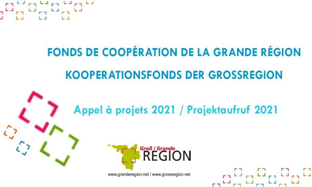 Förderung für grenzüberschreitende Begegnungen und Projekte