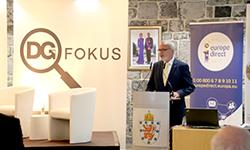 DGFokus_Finanzen