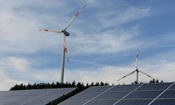 Energielandschaft-Morbach-Copyright-Inga-Klawitter