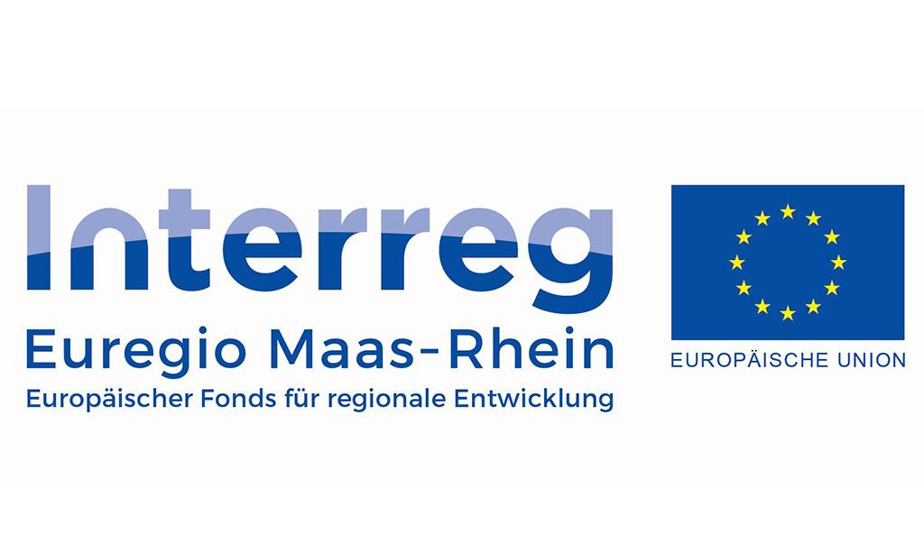 Interreg_Euregio_Meuse-Rhine_DE_FUND_1024.jpg