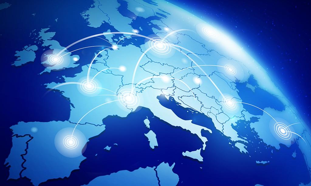 Das Karrieremanagementportal der EU
