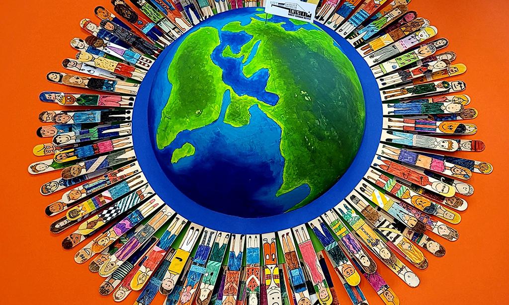 EU-kreativ_1.Jahr-RSI_Vielfalt-rund-um-Europa