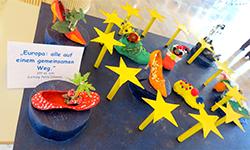 Jugendpreis_Europa_kreativ