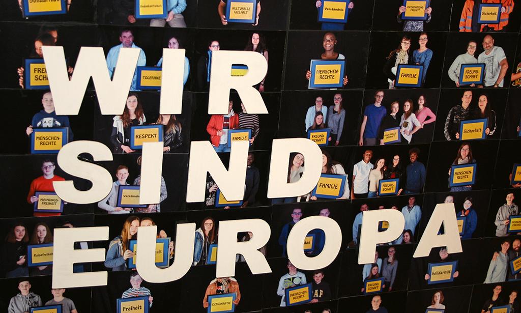 Wir_sind_Europa