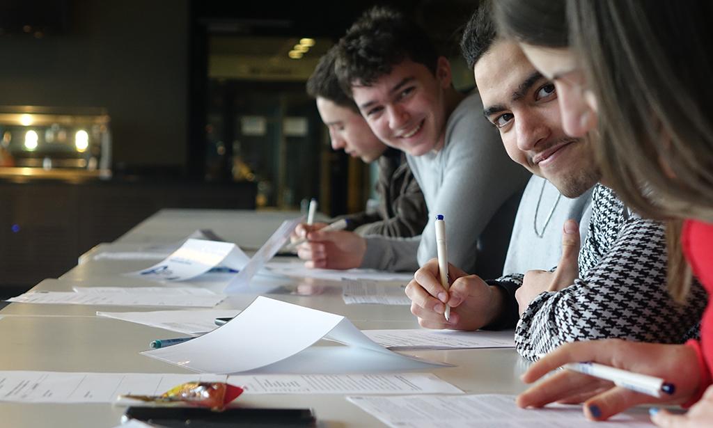 Workshop_Europawahlen