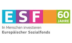Logo_60Jahre_ESF