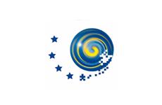 Europäischer Datenschutzbeauftragter