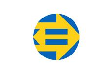 Europäische Bürgerbeauftragte