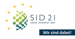 SID21_Wir-sind-dabei-Banner_hell-web_250x150.gif